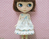 Neo Blythe Dress No.328