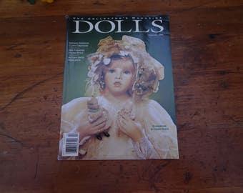 Book Dolls