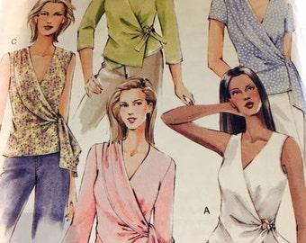 Vogue Misses Top 7876