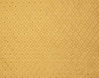 Speaker Fabric Supply