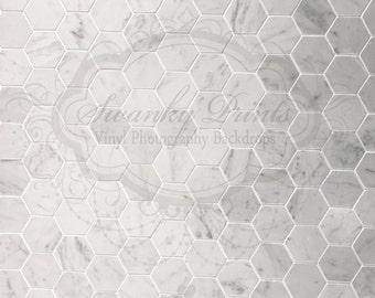 Honeycomb Tile Etsy