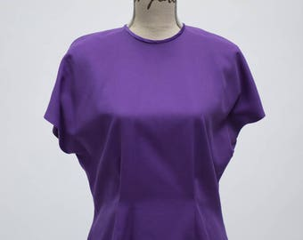 Aldila Women't Vintage Shirt