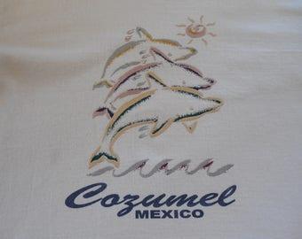 Souvenir T-Shirt,  Free Shipping