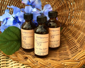 2 oz Fragrance oil, Fragrances, Candle Fragrance oil, Soap fragrance oil, Fragrance oil, Perfume Fragrance, 2 oz,candle supplies, soap suppl