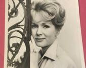 Debbie Reynolds Movie Still