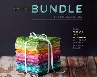 By The Bundle Book by Emma Jean Jansen