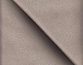 Maharam Upholstery Fabric Kvadrat Divina Wool Tan  3.875 yards  460730-224 (AO3)
