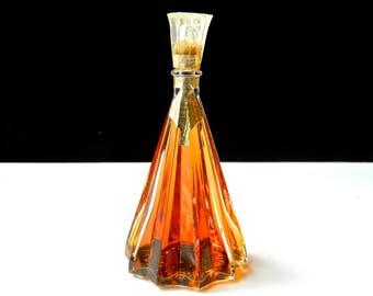 Vintage INTOXICATION by D'Orsay Perfume Eau de Toilette 50 ml (1.7 oz) Full Fresh Rare