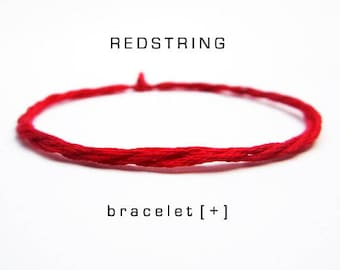 red string bracelet red string of fate mens string bracelet womens evil eye kabbalah minimalists jewelry red string bracelet couples gift