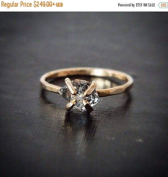Engagement Ring Memorial Day Sale: VALENTINES DAY SALE Engagement Rings Diamond By Camilaestrella