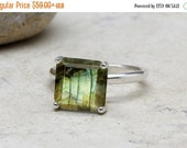 CYBER MONDAY SALE -  Labradorite ring,square gemstone ring,bridal ring,silver ring,sterling ring,solitaire rings,cocktail ring,stackable rin
