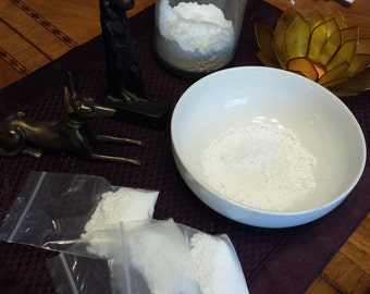 Handmade Natron - 30 grams