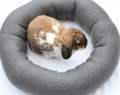 Giant Ugli Donut Bed