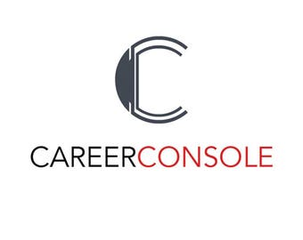 Custom Logo Design - Professional, OOAK Graphic Design Logo (Branding Solutions)