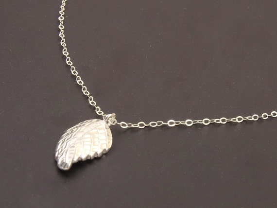 Inspired silver coupon codes