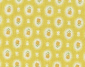 Vintage Sheet Fabric, Vintage Sheets, Vintage Fabric, Fabric Stash, Reclaimed Fabric, Quilting Supplies, Sewing Supplies