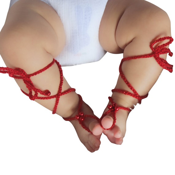 Baby Sandals, Baby Girl Sandals, Barefoot Sandals, Baby Barefoot Sandal, Baby Shoes, Barefoot Sandal, Baby Shower Gifts