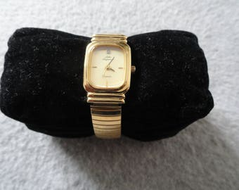 Jules Jurgensen Quartz Ladies Watch