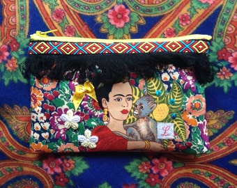 SALE!!! 20%OFF  Frida mini pouch