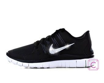 roshe run barn