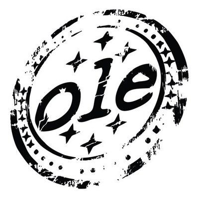 OleOriginals