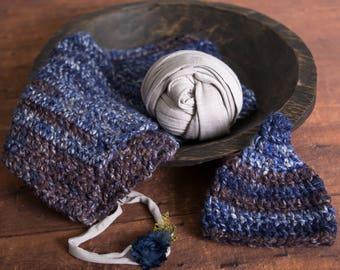 Crochet Layer Set #2