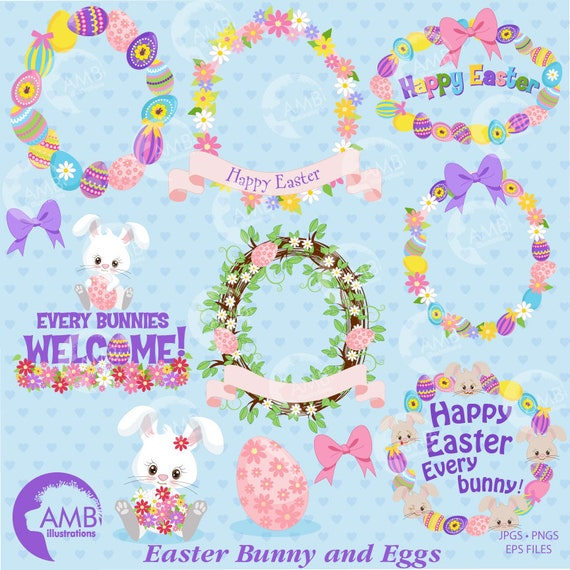 il_570xn - Easter Frames