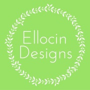 EllocinDesigns