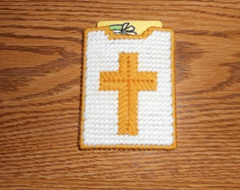 Gift Card Holder - Religious Occasion