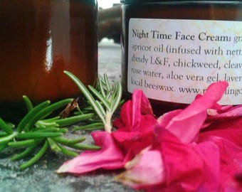 Day and Night Face Cream Combo; hydrate your skin; for women, for men, moisturize, organic ingredients, jojoba, all natural