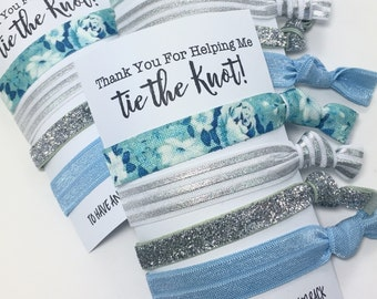 Bridesmaid Gift Ideas | Maid of Honor Gift | Bridesmaid Proposal | Will You Be My Bridesmaid | Bride Tribe | Team Bride |