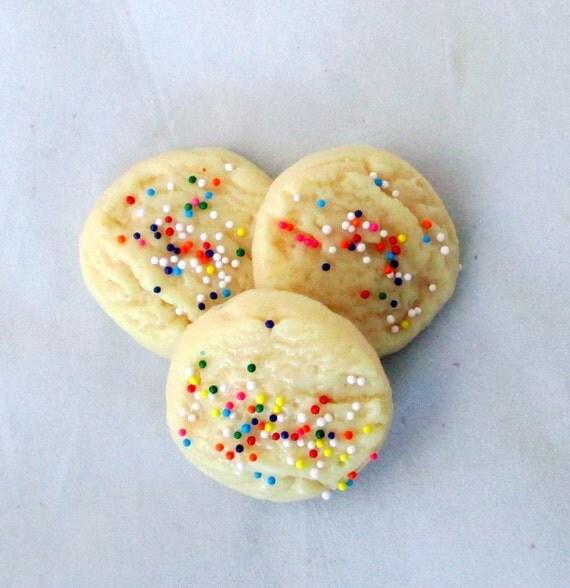 Sugar Cookie, cookie tarts, wax tarts, soy tarts, soy melters ...