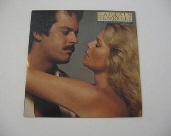 Captain & Tennille - Make Your Move - Circa 1979