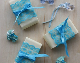 Baby shower, Baby favors, Shower favors, Shower baby favors, Favors baby boy, Boy shower favors, baby boy, baby shower favors, soap favors