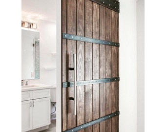 Items Similar To Old White Wooden Door 8inx12in Photograph