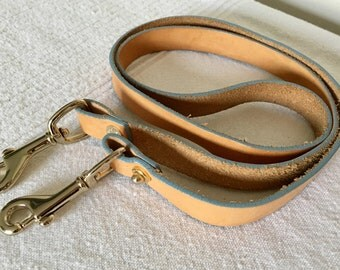 """Vintage Dooney and Bourke 40"""" Replacement Strap Only Ship Free"""