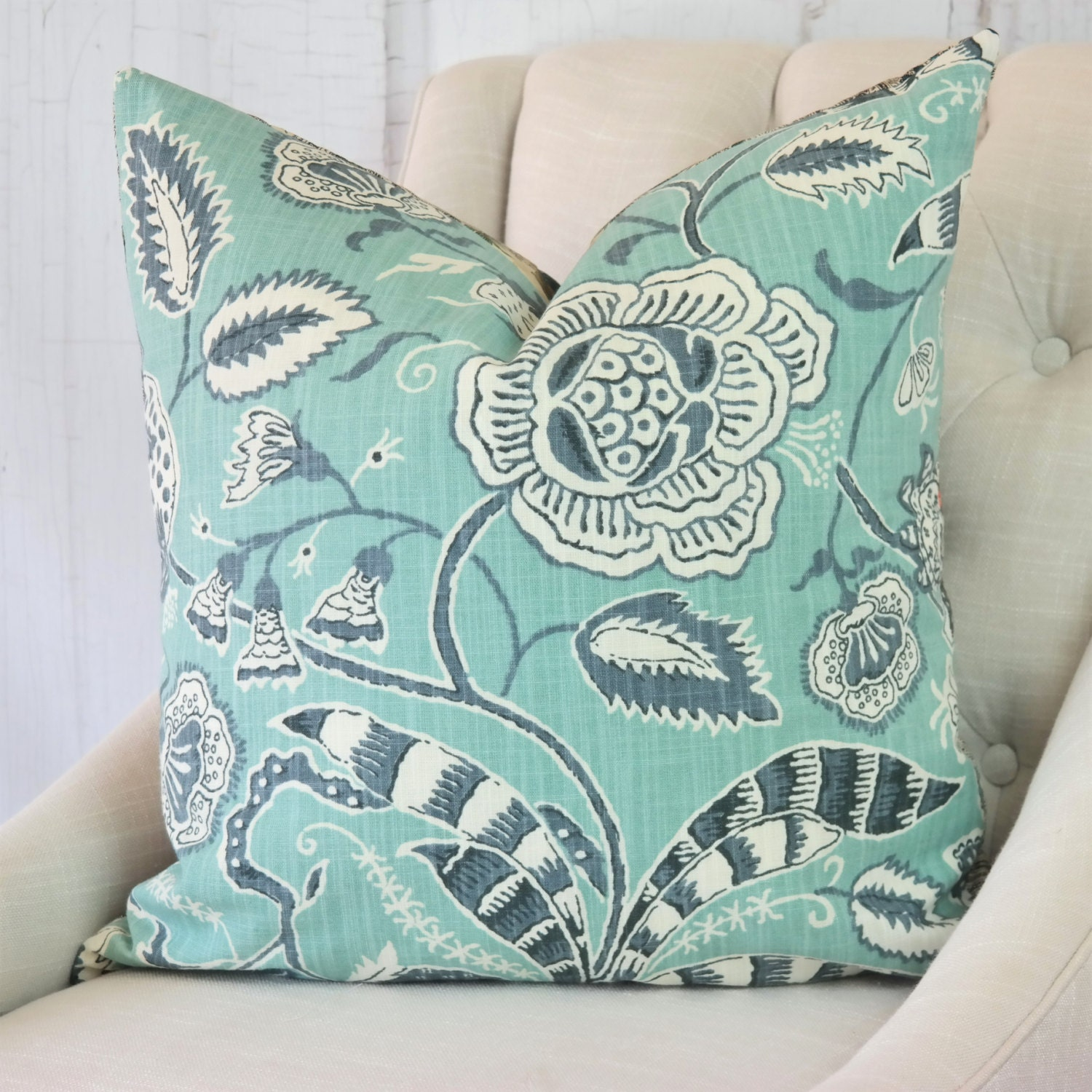 22x22 Throw Pillow Covers : Pillow Covers Teal Throw Pillows 24x24 Pillow Covers 22x22