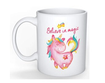 Unicorn Mug, Unicorn, Coffee Mug, Unicorn Gift, Funny Mug, Unicorn Coffee Mug, Funny Coffee Mug, Mugs, Mug, Unicorns, Gifts For Her,