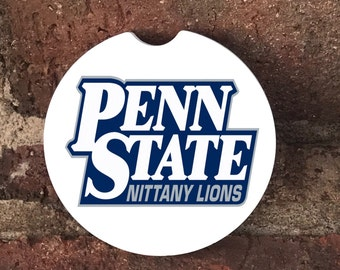 Penn State Decals Etsy