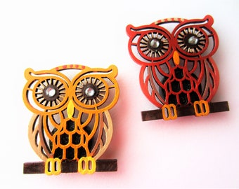 owl home decor owl decor etsy 30183