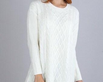 Rianna - sweater