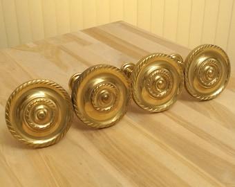 Curtains Ideas brass curtain holdbacks : Curtain holdback | Etsy