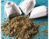 Dandelion Deelight Tea