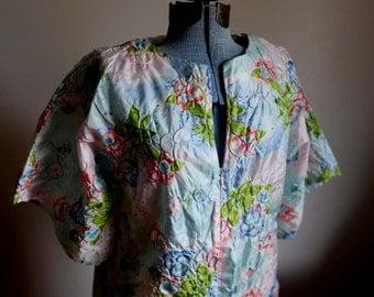 Medium - The Roberie 's Super Sweet Robe