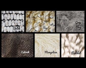 Fabric Sample