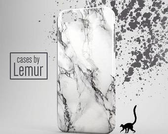 MARBLE Case For Samsung Galaxy S8 case For Samsung S8 case For Samsung Galaxy S8 Plus case For Samsung s8 Plus case For Samsung Galaxy S8