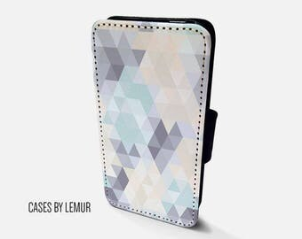 PASTEL Wallet Case For Samsung Galaxy S8 Wallet Case For Samsung Galaxy S8 Leather Case For Samsung Galaxy S8 Leather Wallet Case For S8