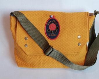 shoulder bag for girls