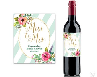 Printable Wedding Invitations Programs And Signs By