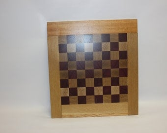 7Chess Board or Table to Order
